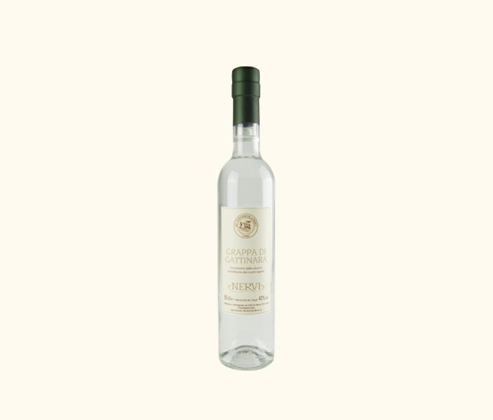 grappa-gattinara